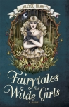 FairytalesWildeGirls